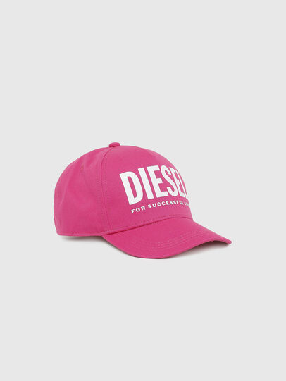 Diesel - FOLLY, Rosa - Weitere Accessoires - Image 1