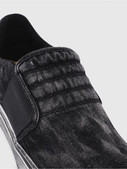 Diesel - S-FLIP ON,  - Sneakers - Image 4