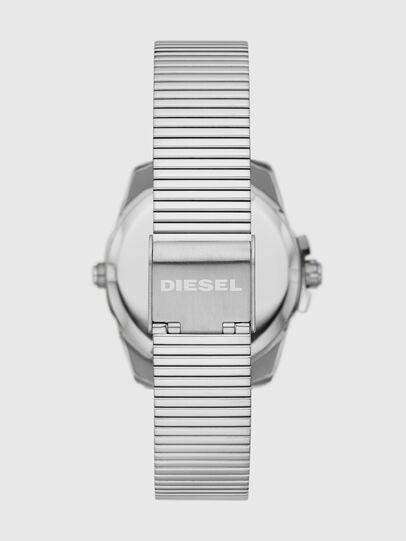 Diesel - DZ1962, Silber - Uhren - Image 2