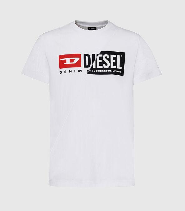 https://de.diesel.com/dw/image/v2/BBLG_PRD/on/demandware.static/-/Sites-diesel-master-catalog/default/dw07639817/images/large/00SDP1_0091A_100_O.jpg?sw=594&sh=678