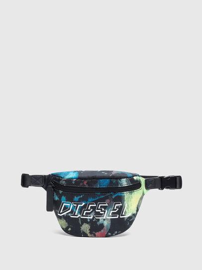 Diesel - SPOTTY_BELT, Bunt - Taschen - Image 1