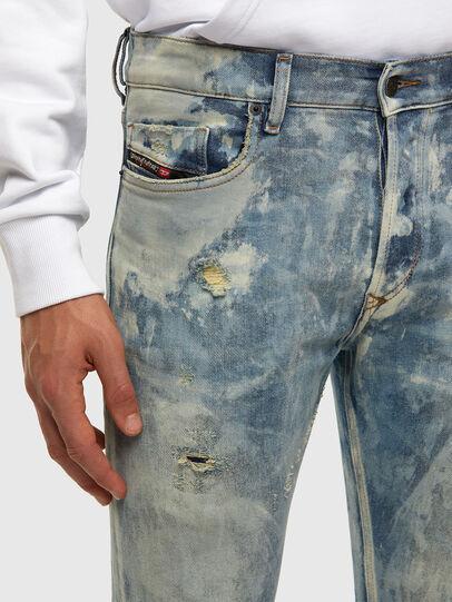 Diesel - Tepphar 009FM, Hellblau - Jeans - Image 3