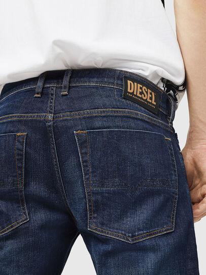 Diesel - Zatiny 082AY,  - Jeans - Image 5
