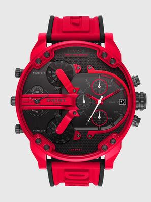 DZ7431,  - Uhren