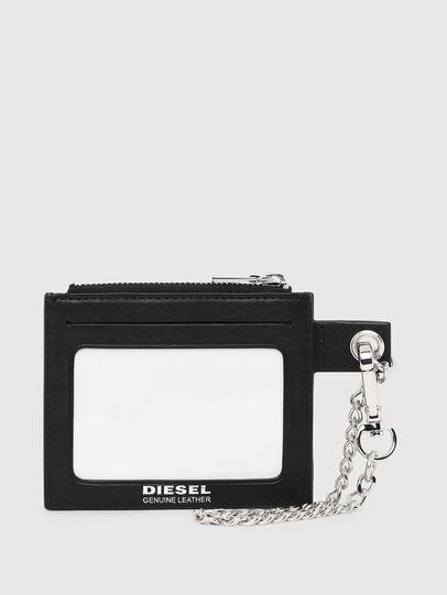 Diesel - CARLY LC,  - Kartenetuis - Image 2