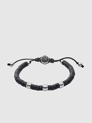 DX1121, Schwarz - Armbänder