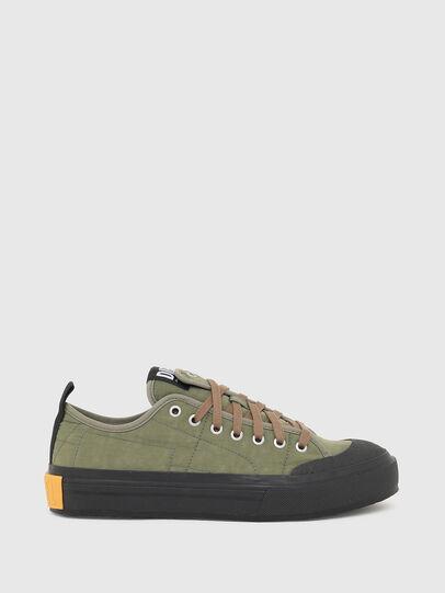 Diesel - S-MUJI LC,  - Sneakers - Image 1