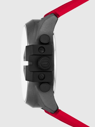 Diesel - DZ4551, Rot - Uhren - Image 3