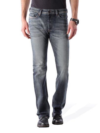 Diesel - Viker 0885K,  - Jeans - Image 1