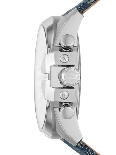 Diesel - DZ4511,  - Uhren - Image 2