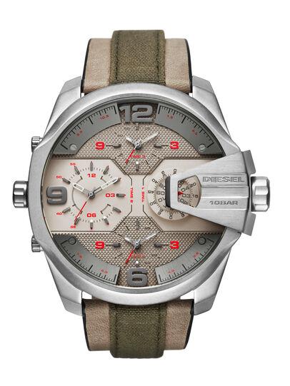 Diesel - DZ7375, Olivgrün - Uhren - Image 1