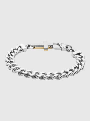 DX1251, Silber - Armbänder