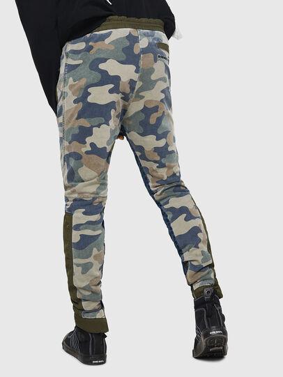 Diesel - D-Eeley JoggJeans 0GAUU,  - Jeans - Image 2
