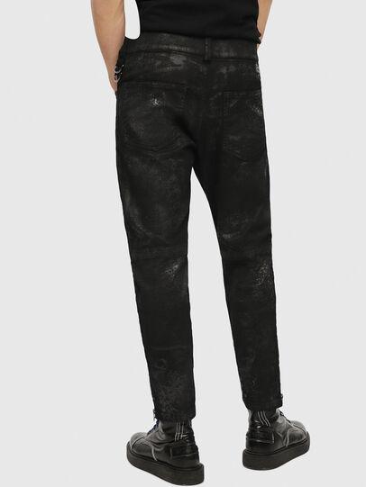 Diesel - Shibuia JoggJeans 069CQ,  - Jeans - Image 2