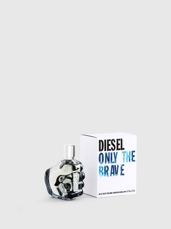 https://de.diesel.com/dw/image/v2/BBLG_PRD/on/demandware.static/-/Sites-diesel-master-catalog/default/dw0a98a7c3/images/large/PL0124_00PRO_01_O.jpg?sw=594&sh=792