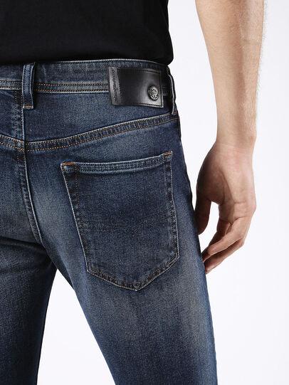 Diesel - Buster 0857Y,  - Jeans - Image 8