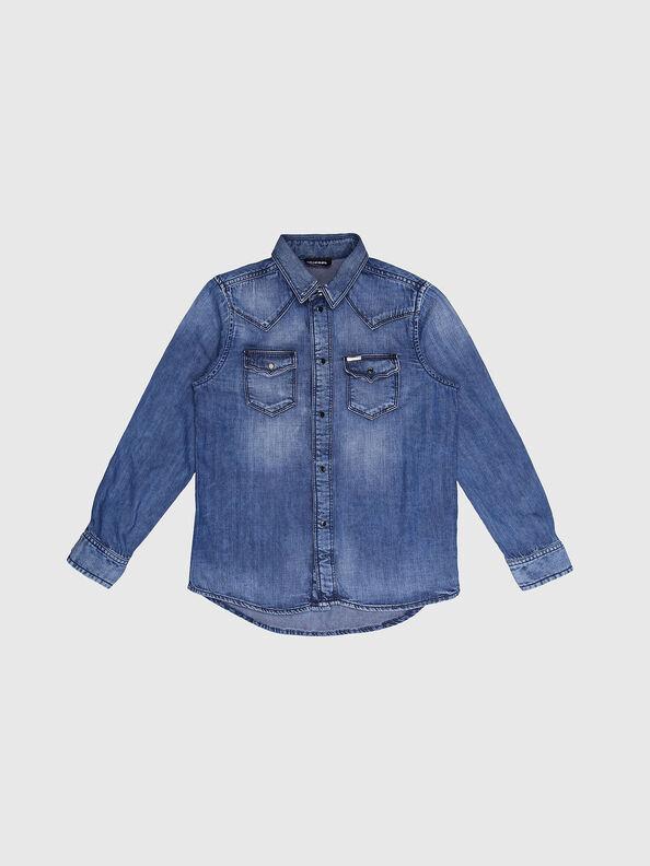 CITROS,  - Hemden