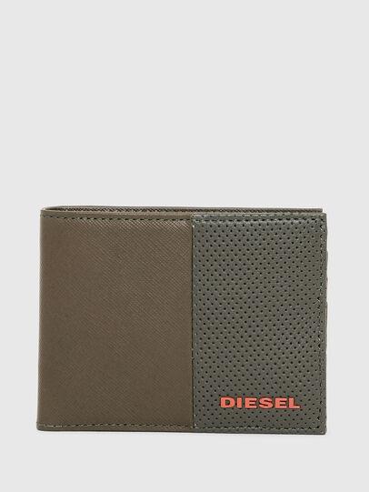 Diesel - NEELA XS,  - Kleine Portemonnaies - Image 1
