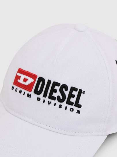 Diesel - FAKERYMB,  - Weitere Accessoires - Image 3
