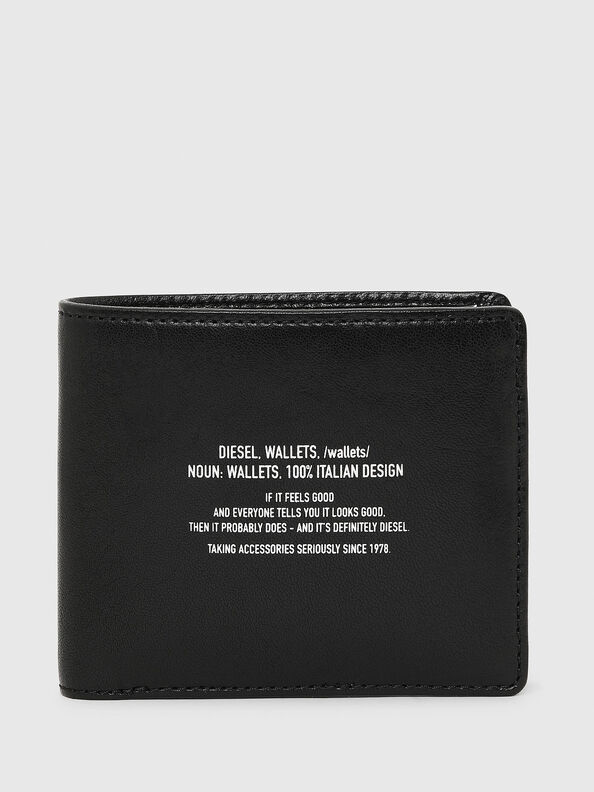 HIRESH S,  - Kleine Portemonnaies