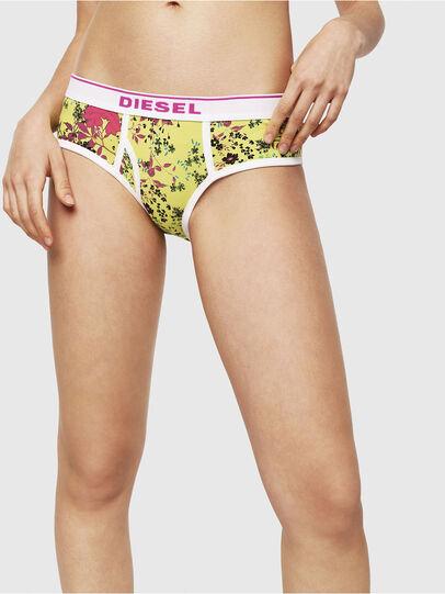 Diesel - UFPN-OXY,  - Panties - Image 1