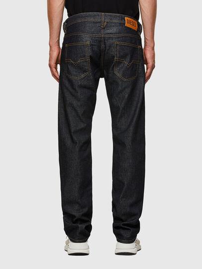 Diesel - Larkee 009HF, Dunkelblau - Jeans - Image 2