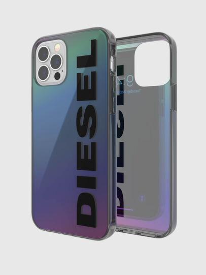 Diesel - 42573, Bunt - Schutzhüllen - Image 1