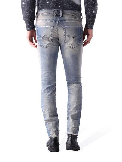 Diesel - Tepphar 0845F,  - Jeans - Image 4