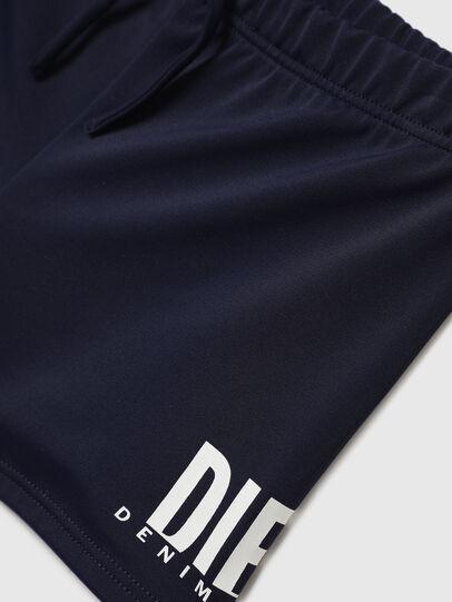 Diesel - MOKY, Dunkelblau - Beachwear - Image 3