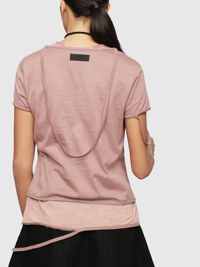 Diesel - T-EMIKO,  - T-Shirts - Image 2