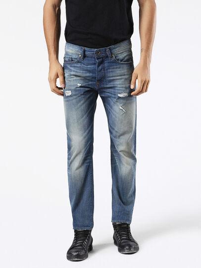 Diesel - Buster 0858N,  - Jeans - Image 2