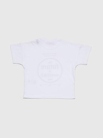 Diesel - TARTIB,  - T-Shirts und Tops - Image 2