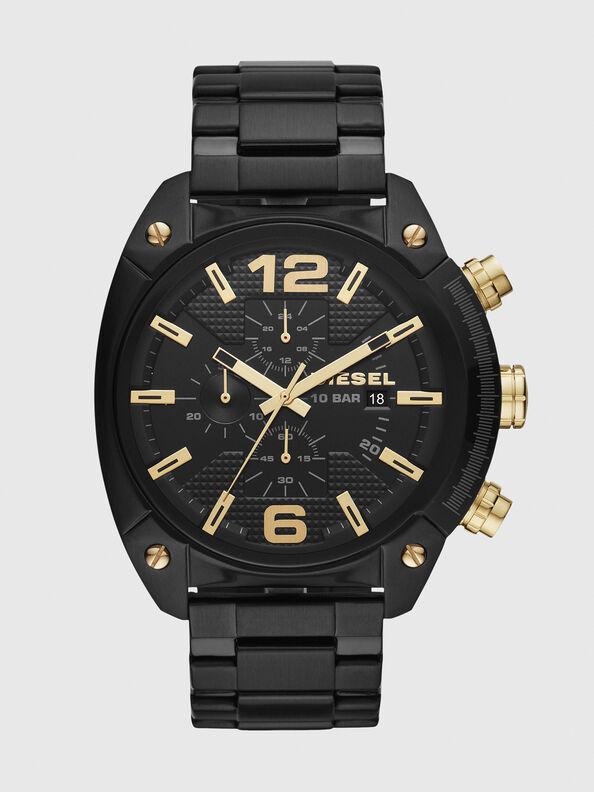 DZ4504,  - Uhren