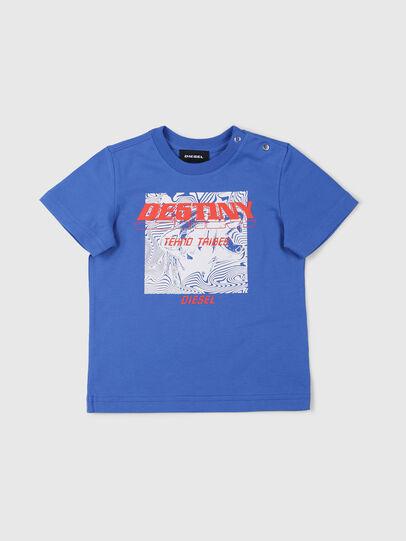 Diesel - TARRYB,  - T-Shirts und Tops - Image 1