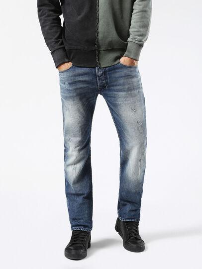 Diesel - Safado 0857M,  - Jeans - Image 1