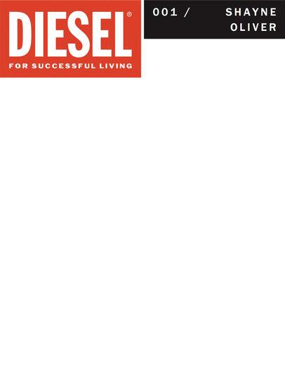 Diesel - SOGLV01-KIT,  - Handschuhe - Image 2