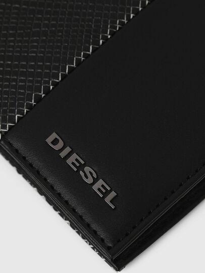 Diesel - HIRESH S,  - Kleine Portemonnaies - Image 4