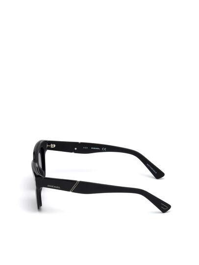 Diesel - DL0231,  - Sonnenbrille - Image 3