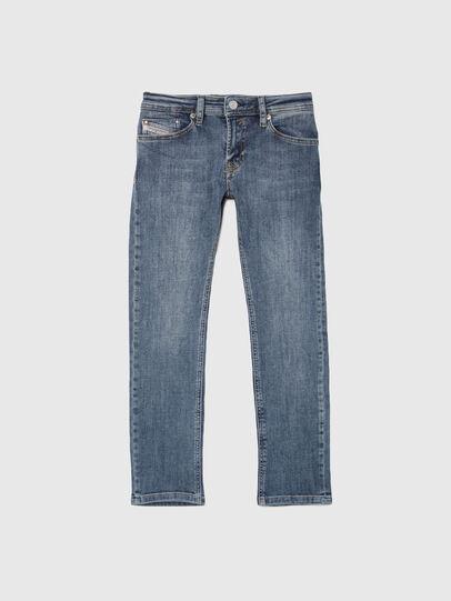 Diesel - WAYKEE-J-N,  - Jeans - Image 1