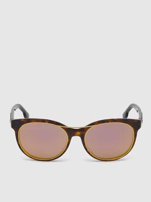 DL0213,  - Sonnenbrille