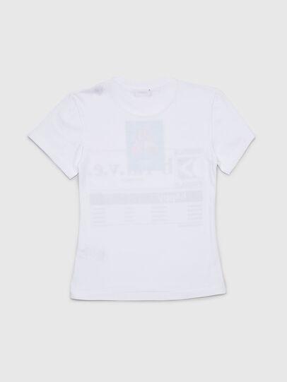 Diesel - TGODIE,  - T-Shirts und Tops - Image 2