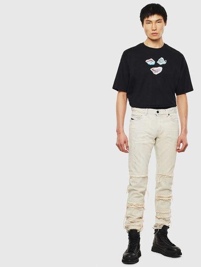Diesel - TYPE-2014,  - Jeans - Image 8