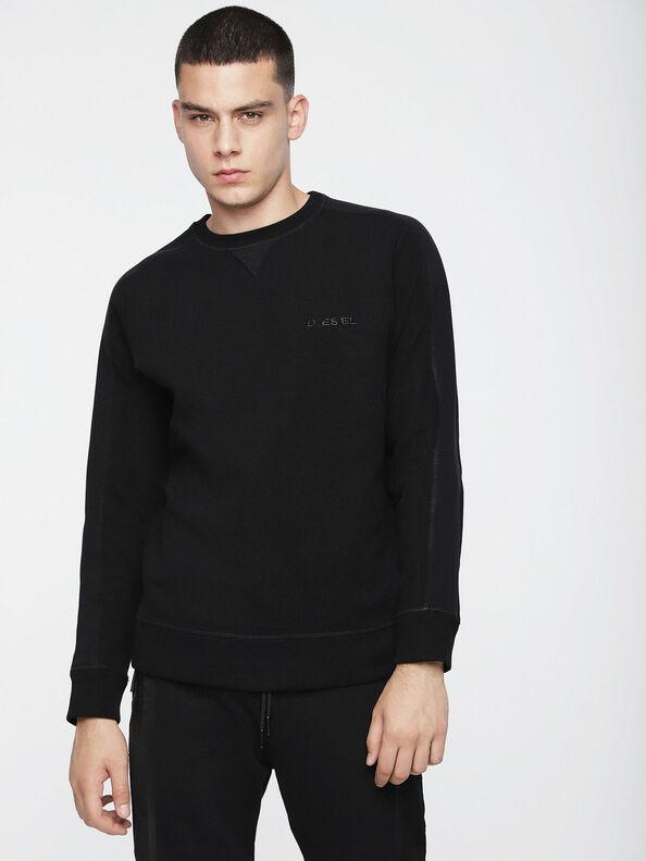 S-TINA,  - Sweatshirts