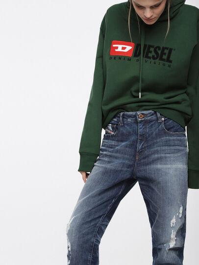 Diesel - Candys JoggJeans 084YH,  - Jeans - Image 3