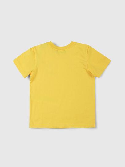 Diesel - TUCSEB,  - T-Shirts und Tops - Image 2