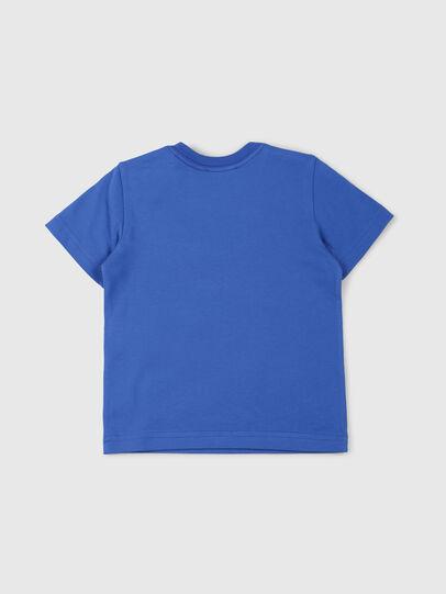 Diesel - TARRYB,  - T-Shirts und Tops - Image 2