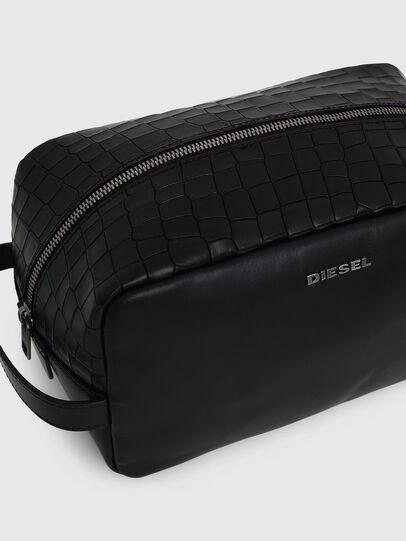 Diesel - POUCHH,  - Schmuck und Gadgets - Image 4