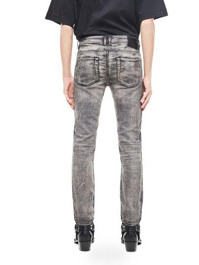 Diesel - TYPE-2815,  - Jeans - Image 2