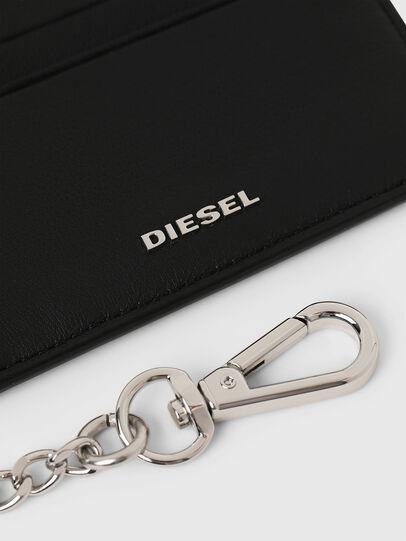 Diesel - CARLY LC,  - Kartenetuis - Image 3