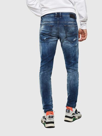 Diesel - Thommer JoggJeans 0685I,  - Jeans - Image 2